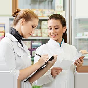 at_farmaceutica