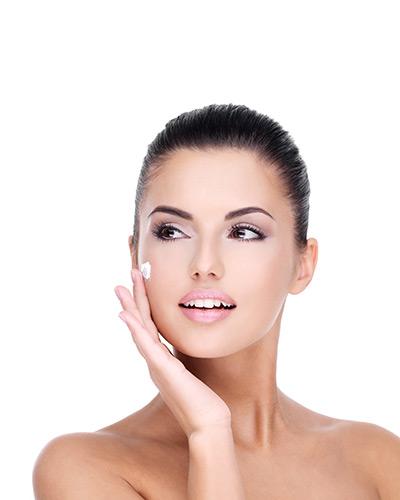 dermoestetica_facial