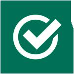 icono_calidad