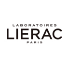 logo_lierac