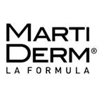 logo_martiderm copia