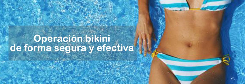 operación-bikini
