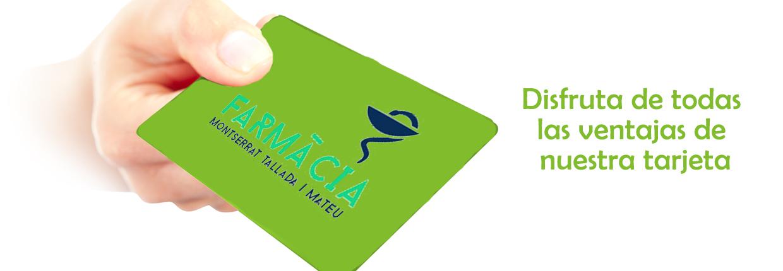 tarjeta-fidelizacion