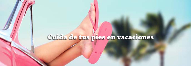 pies-slide