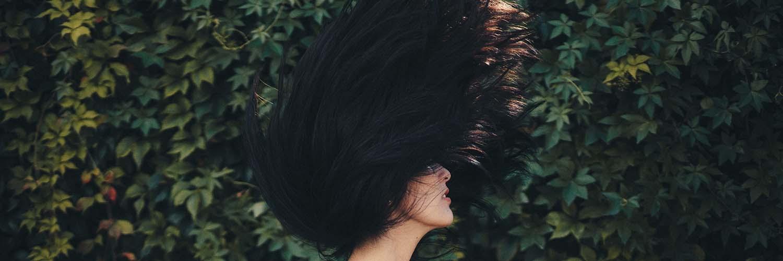 1-Protege-tu-cabello-después-del-verano_1500x500