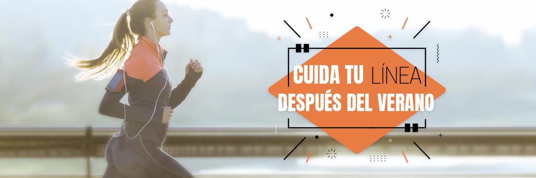 01-CUIDA-TU-LÍNEA_ESP