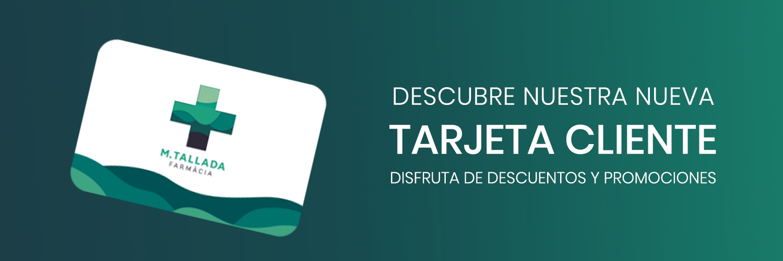 slide_tarjeta