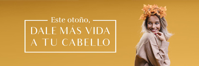 01-CABELLO_ESP