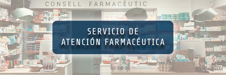 slide_atención-farmacéutica