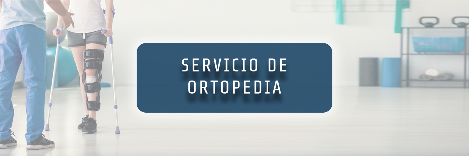 slide_ortopediaB