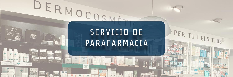 slide_parafarmacia
